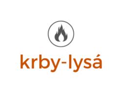 krby-lysa.cz